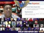 diklat-virtual-ukm-e-sport-untag-surabaya-selasa-2332021.jpg