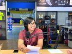dimaz-muharri-saat-tampil-sebagai-talent-di-mainbasket-podcast.jpg