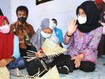dinas-sosial-provinsi-jatim-dan-dinsos-banyuwangi-berkolaborasi-berdayakan-disabilitas.jpg