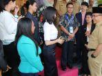 diplomat-muda-asean-kunjungan-ke-banyuwangi.jpg