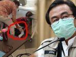 direktur-rsud-dr-soetomo-joni-wahyuhadi-menanggapi-keluhan-risma.jpg