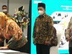direktur-utama-bank-syariah-indonesia-hery-gunardi-kiri.jpg