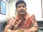direktur-utama-pdam-surya-sembada-mujiaman_20170818_185231.jpg