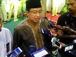 direktur-utama-pjb-iwan-agung-firstantara_20180611_005324.jpg