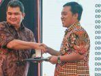 direktur-utama-semen-indonesia-hendi-prio-santoso-kiri.jpg