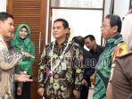 dirjen-badan-peradilan-umum-mahkamah-agung-republik-indonesia-dr-herri-swantoro.jpg