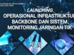 diskominfo-prov-jatim-launching-operasional-infrastruktur-backbone-dan-jaringan-tik.jpg