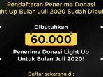 diskon-listrik-bulan-juli-pelanggan-pln-900-va-dan-1300-va-dibuka-segera-login-wwwlightupid.jpg