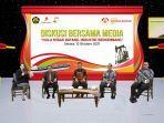 diskusi-forum-kapasitas-nasional-2021-pada-21-22-oktober-2021.jpg
