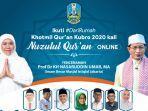 doa-malam-nuzulul-quran-17-ramadhan-1441-h-9-mei-2020-dan-amalan-jatim-gelar-secara-online.jpg