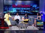doddy-sudrajat-di-program-hotman-paris-show.jpg