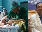 dokter-agus-harianto-spa-k-saat-memantau-kondisi-bayi-kembar-siam.jpg