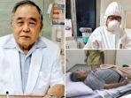 dokter-handoko-gunawan-yang-berusia-80-tahun-ini-tak-gentar-berhadapan-dengan-virus-corona.jpg