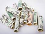 dolar-as_20170118_184405.jpg