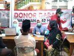 donor-darah-di-jember-saat-pandemi.jpg