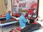 donor-darah-di-pmi-probolinggo.jpg