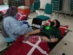 donor-darah-di-rumah-sakit-aura-syifa-ngasem-kabupaten-kediri.jpg