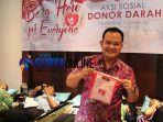 donor-darah-hut-kemerdekaan-ri-favehotel-sidoarjo.jpg