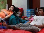 donor-darah-pmi-kota-kediri.jpg