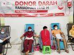 donor-darah-ramadan-1442-di-jember.jpg