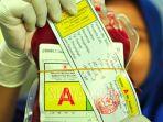 donor-darah_20180608_143157.jpg
