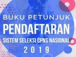 download-buku-petunjuk-pendaftaran-sscn-untuk-pelamar-cpns-2019.jpg