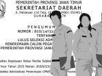 download-pdf-hasil-pengumuman-cpns-2019-pemprov-jatim-jombang-bangkalan-madura-bojonegoro.jpg