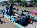 dpd-knti-gresik-larang-nelayan-gunakan-trawl.jpg