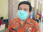 dr-bambang-triyono-1822021.jpg