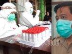 dr-bambang-triyono-kepala-dinas-kesehatan-kabupaten-kediri-kanan.jpg