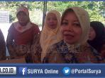 dr-haryanti-sutrisno-kediri-cabup-bupati-wakil_20151118_212432.jpg