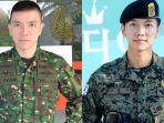 dr-ivan-dan-lee-seung-gi_20180113_115617.jpg