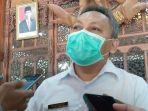 dr-kasil-rokhmat-2272021.jpg