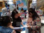 dream-cruises-travel-fair-di-pakuwon-mall-dari-tanggal.jpg