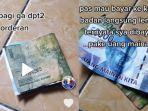 driver-ojol-mahfudin-dibayar-pakai-uang-mainan-saat-layani-offline.jpg