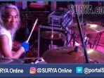 drummer-asal-banyuwangi-kunto-hartono-guinness-world-records_20170102_004624.jpg