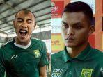 dua-pemain-persebaya-surabaya-yang-berjasa-di-timnas-indonesia-yakni-hansamu-yama-rachmat-irianto.jpg