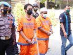 dua-pengedar-sabu-di-sidoarjo-ditangkap.jpg