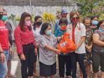 dukungan-moril-kepada-korban-bencana-banjir-dan-tanah-longsor-di-daerah-sulut.jpg