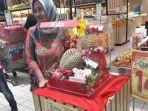 durian-j-queen-dibanderol-rp-14-juta-per-butir-karena-sering-menang-kontes-ini-kelebihan-lainnya.jpg