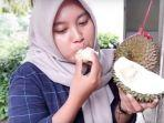 durian-wonosalam-2320.jpg