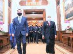 duta-besar-kazakhstan-h-e-daniyar-sarekenov.jpg