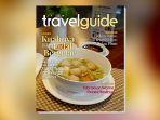 e-magazine-surya-jatim-travel-guide-edisi-iv-maret-2017_20170315_111553.jpg