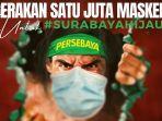 e-poster-gerakan-satu-juta-masker-untuk-surabaya-hijau-guna-melawan-covid-19.jpg