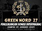 e-poster-penggalangan-donasi-kemanusiaan-green-nord.jpg
