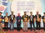 east-java-social-media-summit-ejsms-2019.jpg