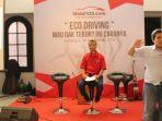 eco-driving-oleh-mobil123com-dengan-nissan-motor-indonesia_20161127_234947.jpg