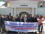 edukasi-budaya-mahasiswa-kerja-sama-kayong-utara-kalimantan-barat-di-benteng-vredenburg.jpg