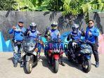 edukasi-safety-riding-yamaha.jpg