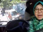 efek-viral-mobil-pmk-surabaya-terhambat-kendaraan-parkir-wali-kota-risma-tindak.jpg
